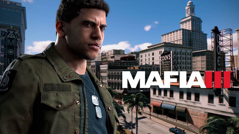 mafia3img-1438727499285 (800x450)