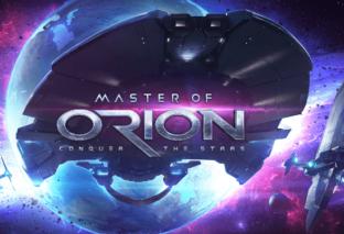 Master of Orion è disponibile, ecco il trailer