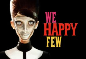 We Happy Few: tutti i dettagli del season pass