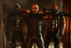Shadow Warrior 2 - Annunciato il periodo di uscita PC