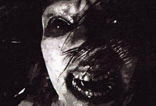 Resident Evil 8 rumor: avrà il supporto per VR?