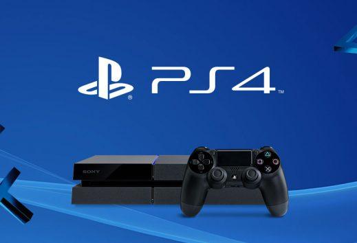 PS4 raggiunge i 50 milioni