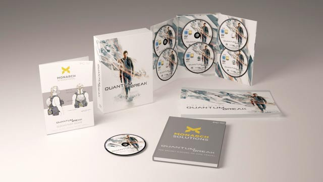 quantum break steam pc