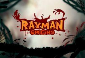 Rayman Origins gratis su PC