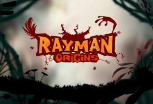 Rayman Origins gratis grazie a Ubi 30
