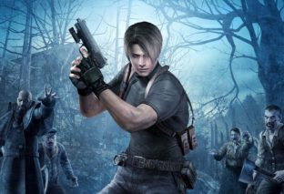 Resident Evil 4: due video mostrano le versioni full hd per PS4 e Xbox One