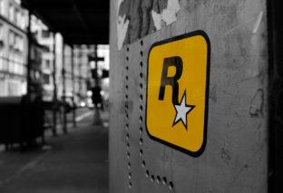 Rockstar assume nuove figure per la next gen
