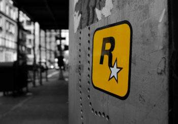 Rockstar assume nuove figure per la next gen