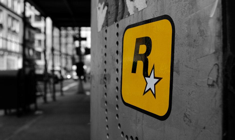 Perché Rockstar non usa più attori famosi nei suoi titoli? Ecco la risposta