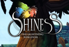 [Gamescom 2016] Annunciato Shiness, nuovo GDR per Playstation 4