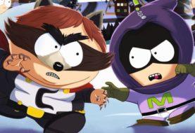 South Park: Scontri Di-Retti - Le opere Yaoi