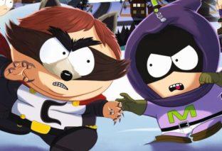 Gamescom 2017: video gameplay per South Park: Scontri Di-Retti