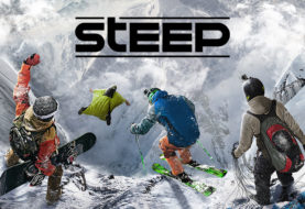 Steep gratis questo week end su PC, Playstation 4 e Xbox One