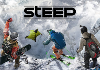 Steep, è disponibile la modalità PVP