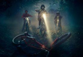 I creatori di Stranger Things parlano della loro ispirazione dal mondo videoludico