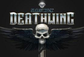 [Gamescom 2016] Space Hulk: Deathwing - Nuovo trailer e periodo di uscita
