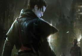 [Gamescom 2016] Vampyr - Anteprima