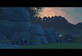 Virginia: ecco il trailer di lancio