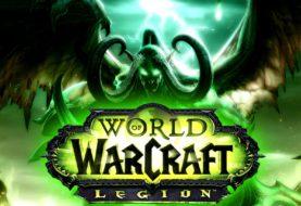 World of Warcraft: Legion, ecco l'orario in cui sarà disponibile l'espansione