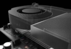 Corden: «Xbox Scorpio ha bisogno di esclusive»