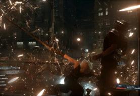 Nomura è al lavoro sui doppiaggi di Kingdom Hearts, Final Fantasy VII Remake e Dissidia
