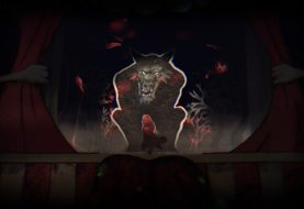 Layers Of Fear: Inheritance - Recensione