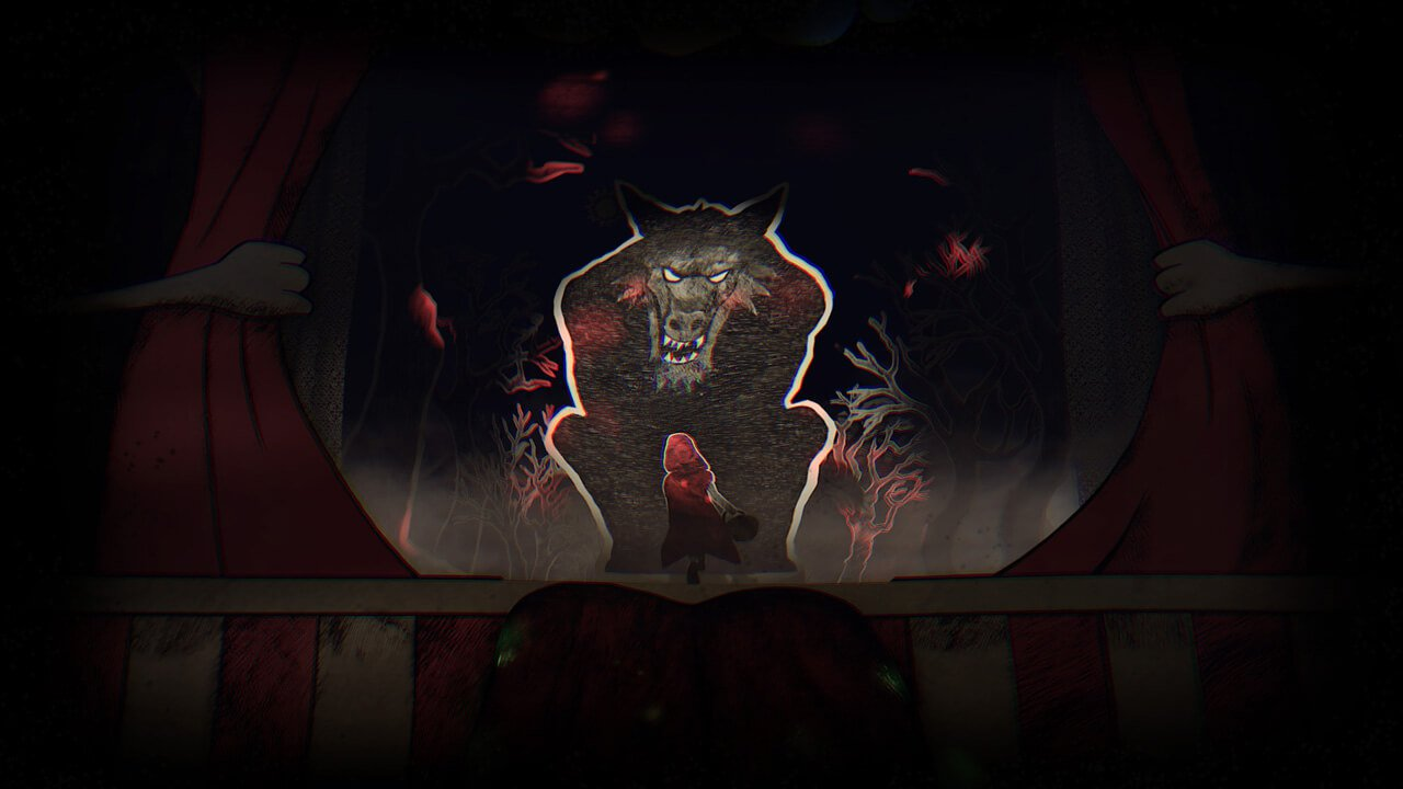 Layers Of Fear: Inheritance – Recensione
