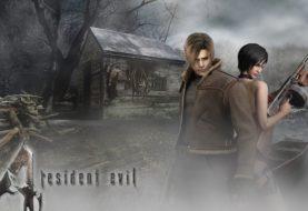Resident Evil 4 Remastered - Recensione