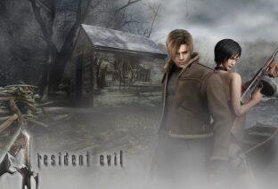 Resident Evil 4: il remake rimandato al 2023?