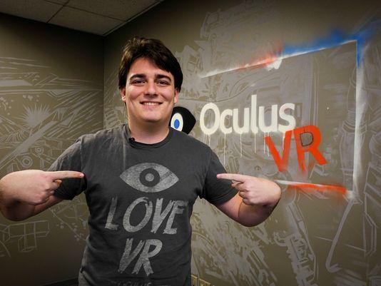 Oculus Rift nell'occhio del ciclone: alcuni sviluppatori si dissociano