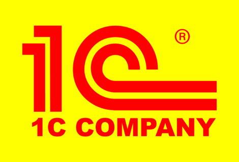 Tantissimi giochi, un solo publisher: 1C Company