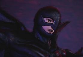 Koei Tecmo svela una nuovo character player per Berserk