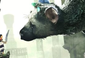 The Last Guardian posticipato ancora