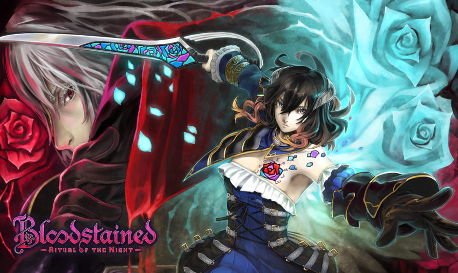 Guida a Bloodstained: Ritual of the Night - Parte 11