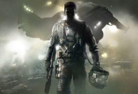 """Svelato il """"peso"""" di Call of Duty: Infinite Warfare"""