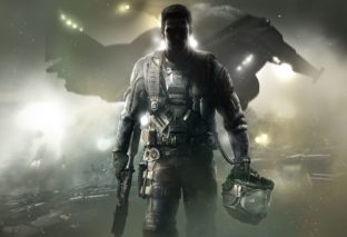 Svelate le date della Beta di Call of Duty: Infinite Warfare