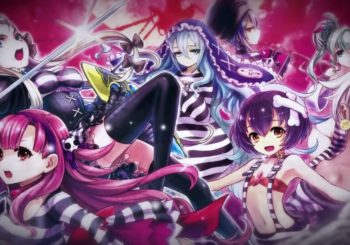 Criminal Girls 2: Party Favors - Recensione