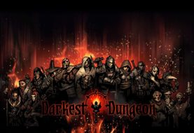 Svelata la data di uscita di Darkest Dungeon su Xbox One