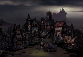Darkest Dungeon - Recensione