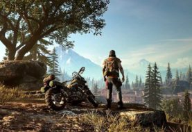Days Gone in arrivo prima del previsto?