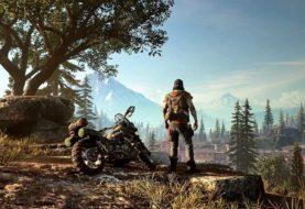 Days Gone sarà presente all'E3 in grande stile