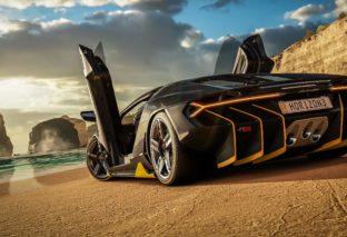 Forza Horizon 2 sarà rimosso dallo Store Microsoft