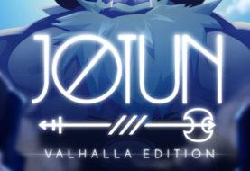 Jotun: Valhalla Edition gratis su PC