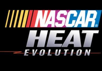 Guida: Come acquistare NASCAR Heat Evolution