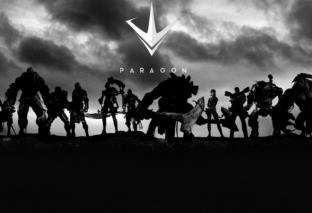 Epic Games parla delle migliorie di Paragon su PS4 Pro
