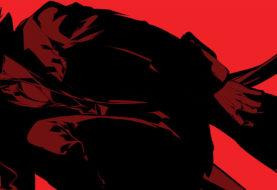 Persona 5, pubblicato il nuovo Story Trailer