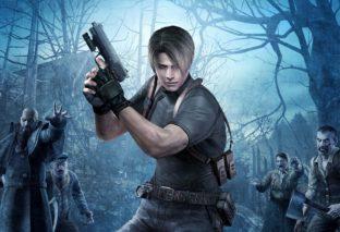 La serie di Resident Evil è un successo indiscusso