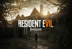 Guida al DLC Figlie di Resident Evil 7