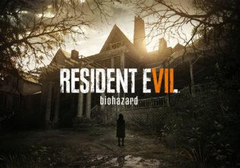 Il DLC gratuito di Resident Evil 7 subirà un ritardo