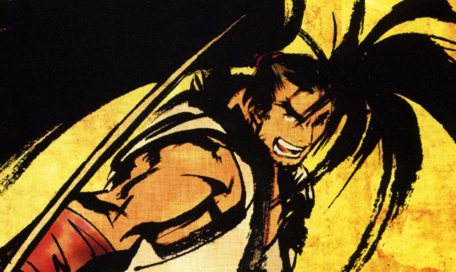 Samurai Shodown, Metal Slug ed altri titoli NEO GEO in arrivo su PS4
